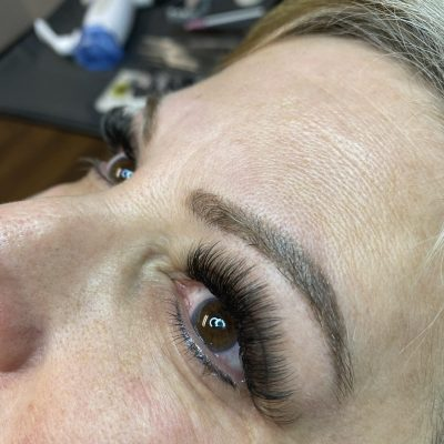 lashes-n2-scaled